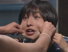 いろんな広末涼子さんが見たい