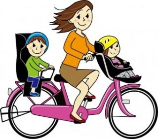 「明日の約束」出演俳優・渡辺剣が自転車で接触事故 母親と4歳の女児が軽傷
