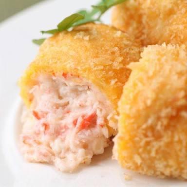 「カリッ」「ジュワッ」「トロッ」で思い浮かぶ、美味しい食べ物