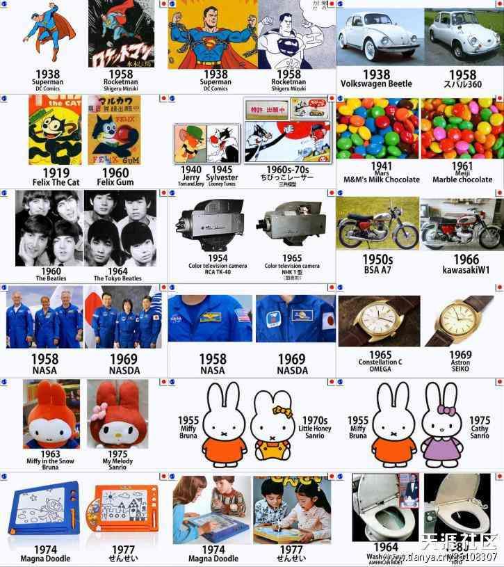 ピカチュウに酷似したデザインを登録 韓国特許庁に任天堂が意義申し立て