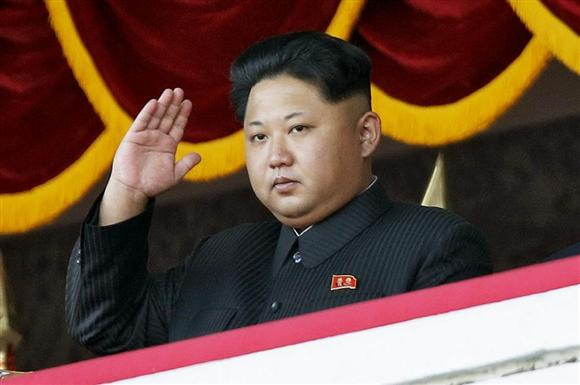 北朝鮮からの難民を想定 感染症対策検討へ 厚労省