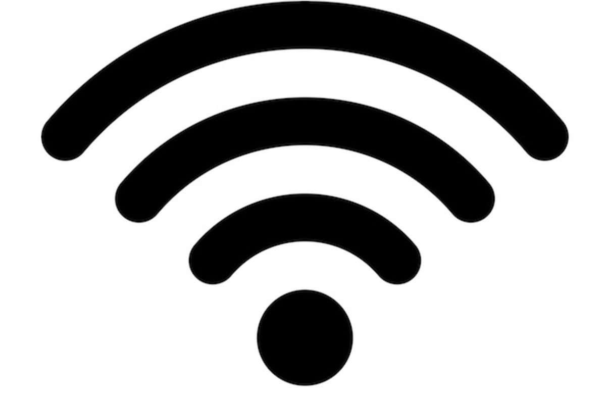 月末の通信制限トピ
