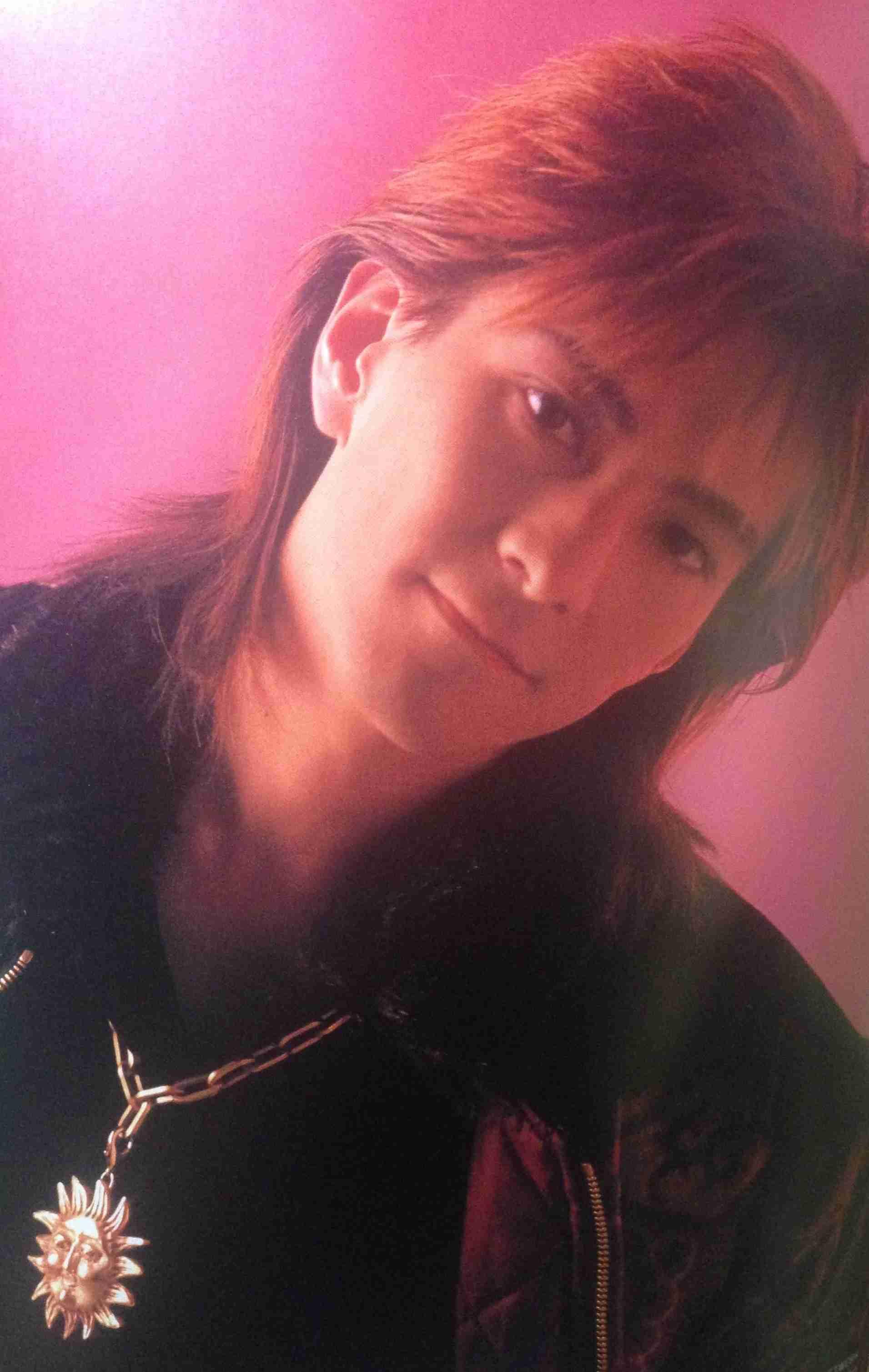 小室哲哉 16年ぶりタッグの安室奈美恵へ「素敵な軌跡は時に寂しさを伴う」