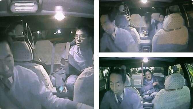 <札幌女性刺傷>12歳少年、殺人未遂で児相通告