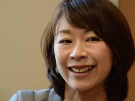 西川史子、山尾志桜里氏は「バカなんじゃないのかな」 テリー伊藤と激論