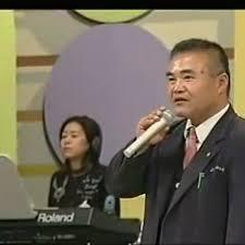 唯一無二!歌い方が独特な歌手ランキング