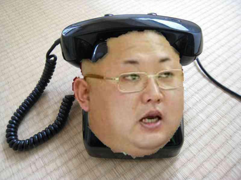 米政府 北朝鮮をテロ支援国家に再指定 9年ぶり