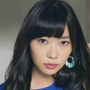1月期フジ月9、史上最大のピンチ! 芳根京子主演『海月姫』が大コケ必至のワケ