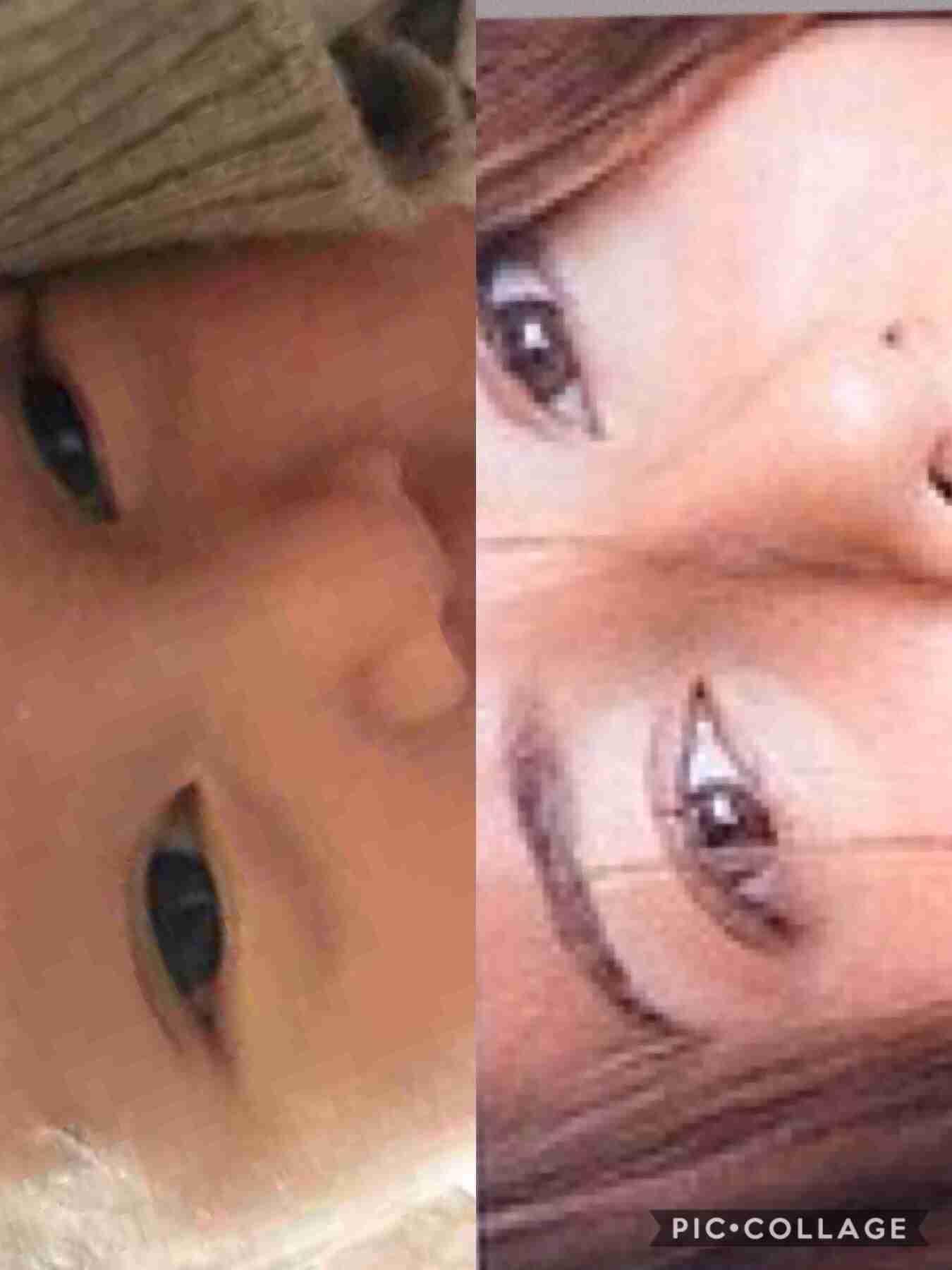 道端ジェシカ 1カ月ベビーが美しすぎると話題「既に美人」「目がきれい」