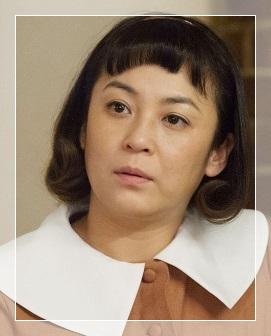 佐藤仁美、有吉弘行への想い募る「抱いてくれないかな」