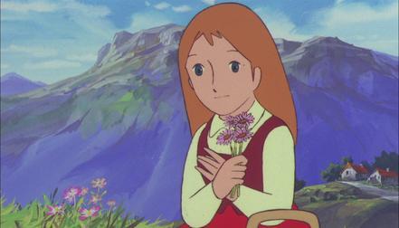 亡くなった声優の鶴ひろみさん 生前最後に収録したナレーション放送へ