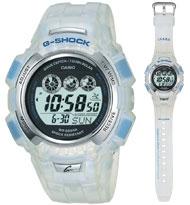 腕時計「Gショック」90年代上回る売れ行きでブーム再来