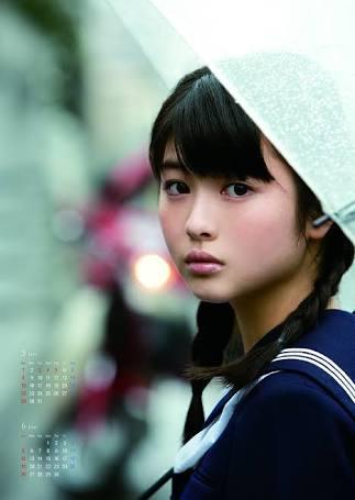 菅田将暉&土屋太鳳「となりの怪物くん」新キャスト一挙発表