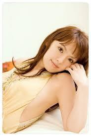 ミス東大は20歳のリケジョ・松本有紗さん