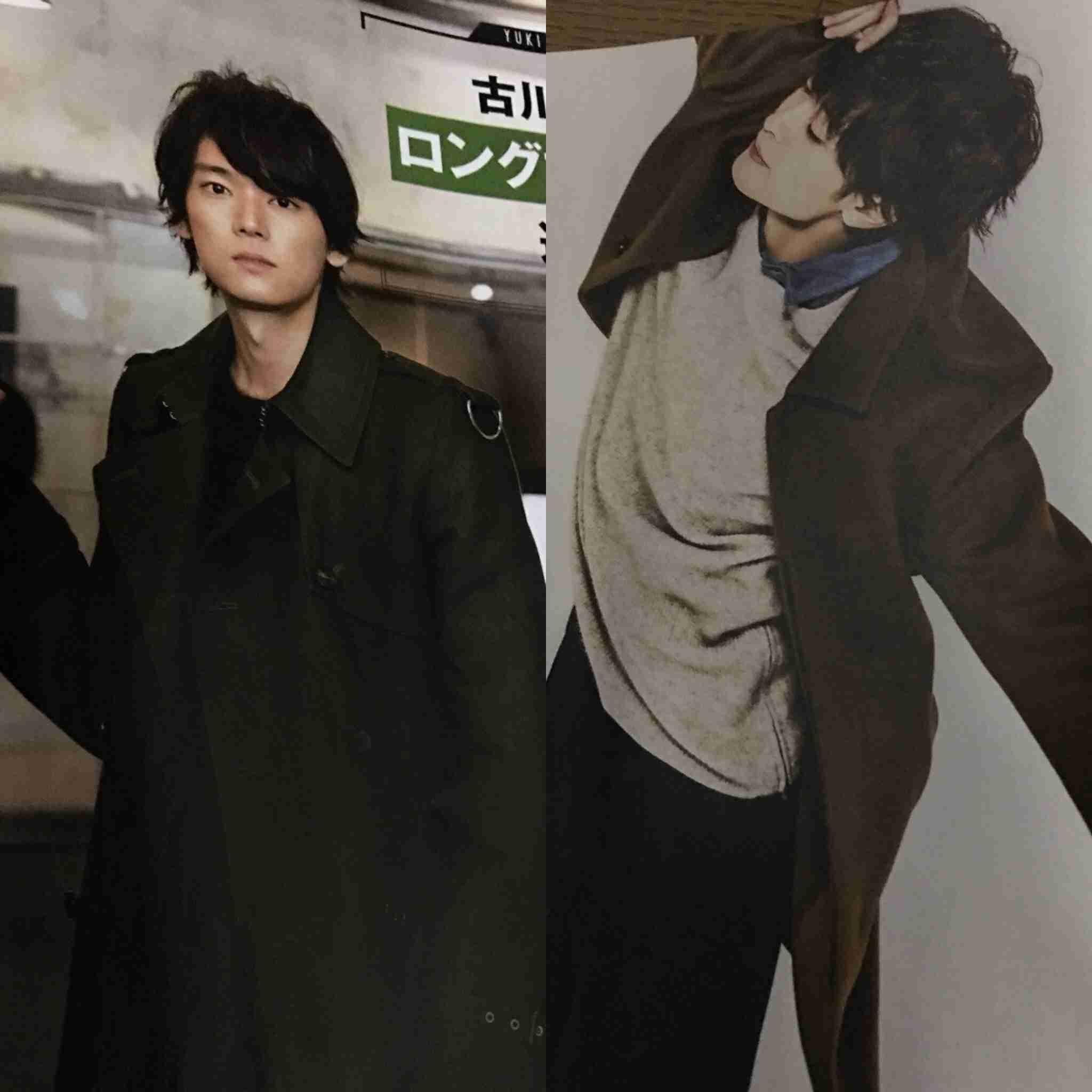 【実況・感想】重要参考人探偵 #3