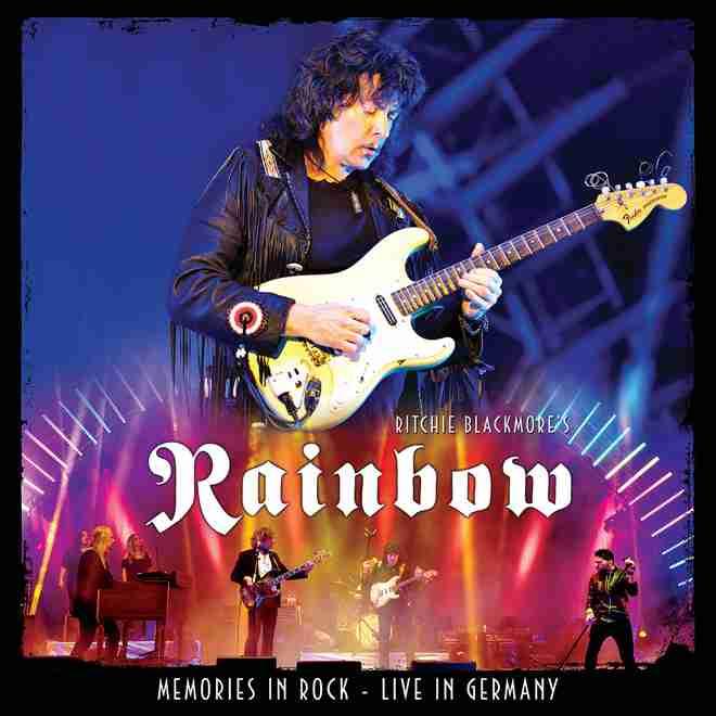 「虹」の曲名で好きな曲