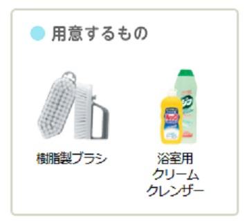 ガルちゃんお掃除部!Part5