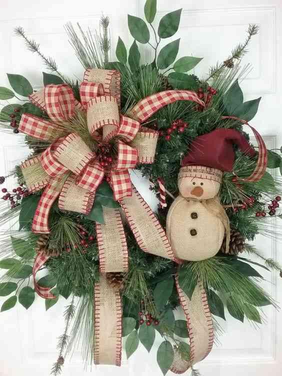 クリスマス雑貨がすき!