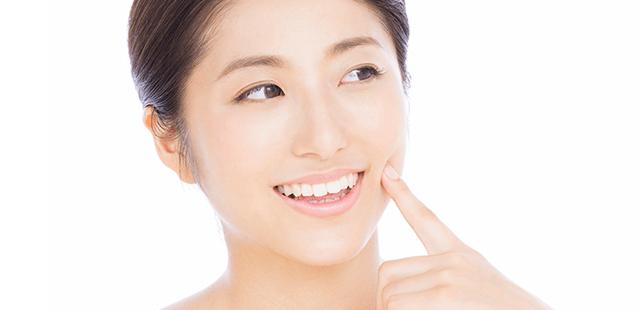 歯科矯正中に妊娠された方いますか?