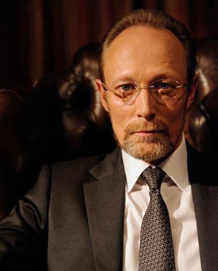 あなたの好きなヨーロッパ映画・ヨーロッパの俳優