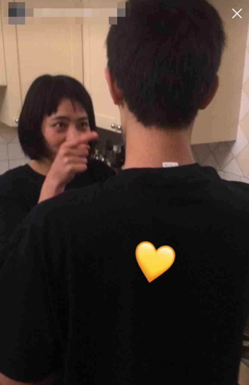 三浦春馬がダンサーの菅原小春と破局「週刊女性」が報道