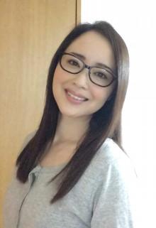 物まねタレント・Seikoに暴行 傷害容疑で芸能事務所の社員を逮捕
