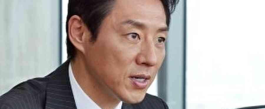 「速く弁当食べられる人ほど仕事できる」日本電産・永守氏が講演「社会で求められる人材とは」