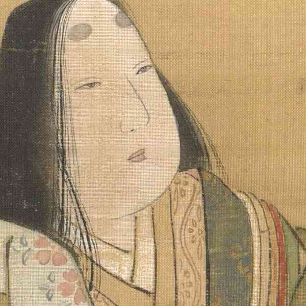 """土屋太鳳、妖艶な""""現代風かぐや姫""""姿を披露 苦労も明かす"""
