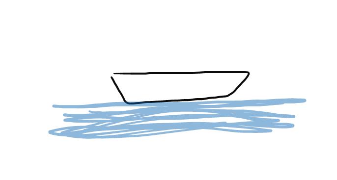ボートレース好きな人!