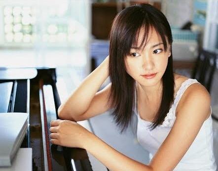 不倫デート疑惑の川島海荷、囲み取材から逃走!? 「横浜まで呼んでおいて」記者から不満の声