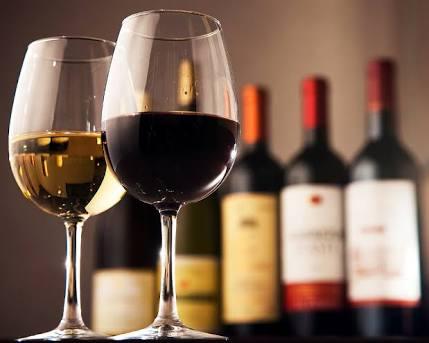 安くて美味しいワインを教えて