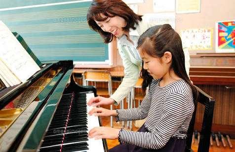 音楽教師あるある