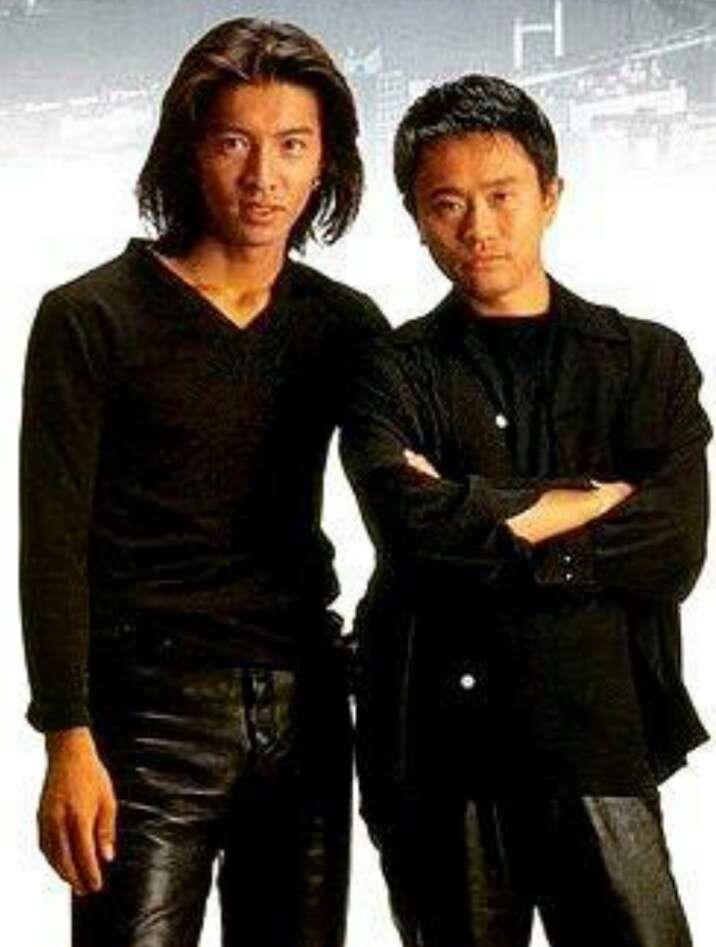 浜田雅功、ジャニーズタレントとの交流を明かす「木村拓哉とゴルフに行ったり」
