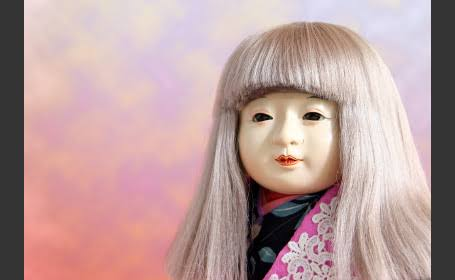 雛人形を受け継ぐ。気にする?気にしない?
