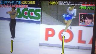 本田真凜、五輪出場「黄信号」でテレビ業界が大あわて!?