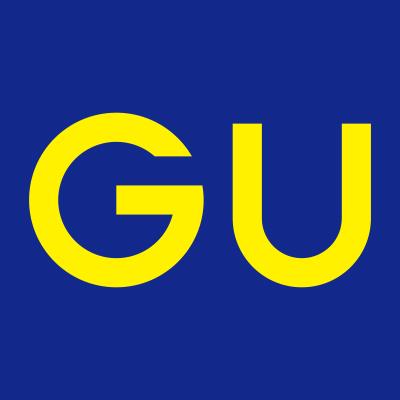 GU冬のおすすめ