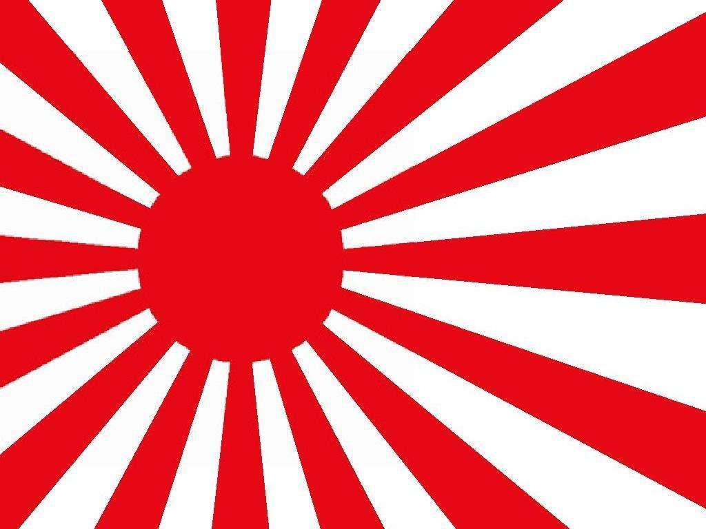水原希子、日本から唯一「ヴィクトリアズ・シークレット」ショー・ピンクカーペットに参加