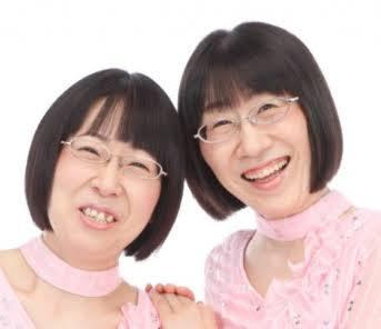 兄弟姉妹の顔面格差ありますか?