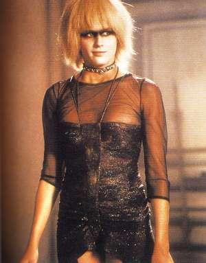 X JAPAN YOSHIKI「禁断の女装」が公開される!あまりに美しすぎると話題に!