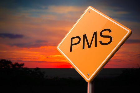 PMS 生理前のイライラどう対処してますか⁇