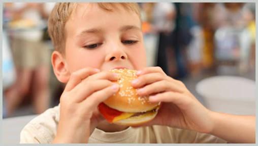 子どもの食欲のことで悩んでいます!