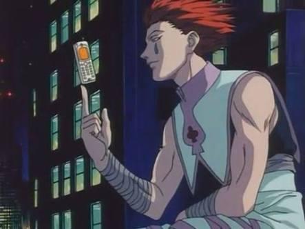 【妄想】このキャラクターは○型っぽい【血液型】