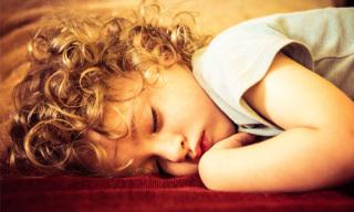 安眠できそうな画像