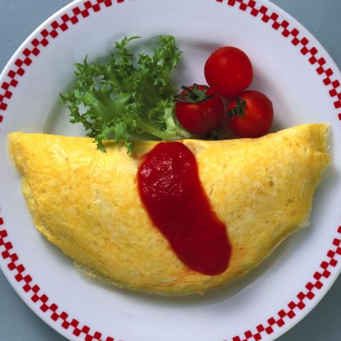 好きな卵料理