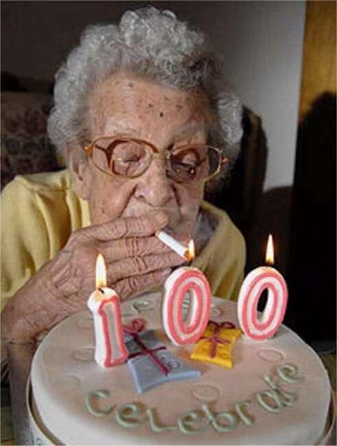 450本のロウソクで燃え盛る狂気の愛! 伊達政宗公生誕450年を祝う人のケーキが斜め上
