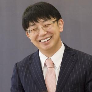 ジャガー横田、小5の息子が写真を嫌がるように ブログへの投稿もなかなかできず