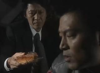 相棒『伊丹刑事』にスポットライトを当ててみよう!