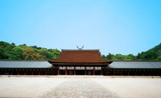 奈良県民集まりましょうPART3