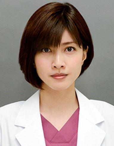 【実況・感想】ドクターX~外科医・大門未知子~ #6