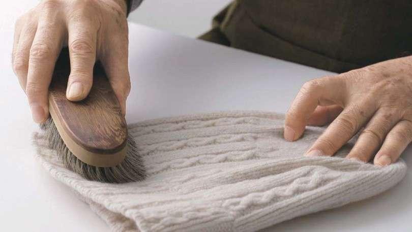 最近のアパレル・ブランドの服の縫製ってどう思いますか?